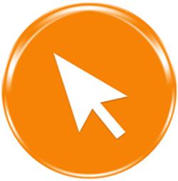 ClickforArchives